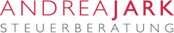 Jark Steuerberatung Logo