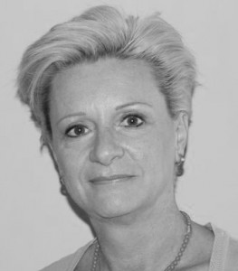 Annette Demuth